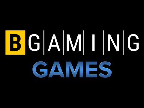 mBit_BGaming-Games