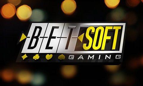 Best BetSoft Games