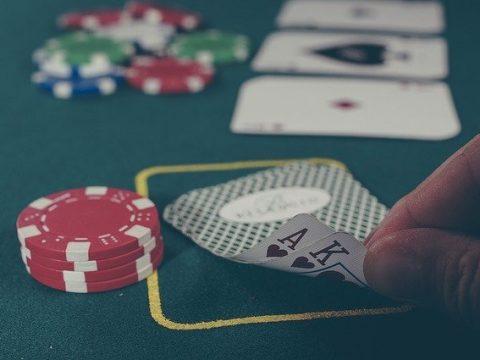 jugadores de casino más famosos del mundo