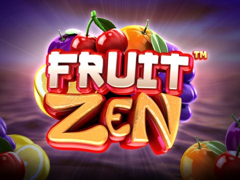 Fruit Zen Slot Review